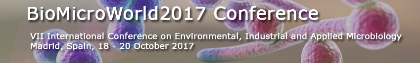 BioMicroWorld2017 Conference