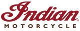 Indian Motorcycle Media (EMEA)