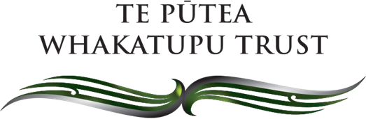 Review of Māori Fisheries Entities: Report to Minister