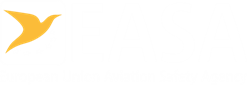EASA Website