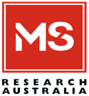 MS Research Australia