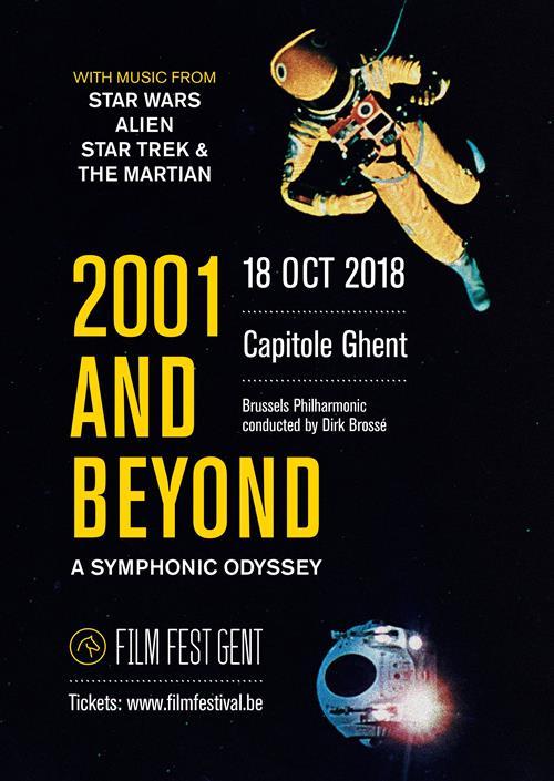 Campagnebeeld_filmconcert_EN_DEF-001.163905.jpg