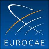 EUROCAE