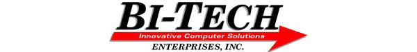 Bi-Tech Enterprises  Inc.