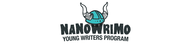 National Novel Writing Month's Young Writers Program