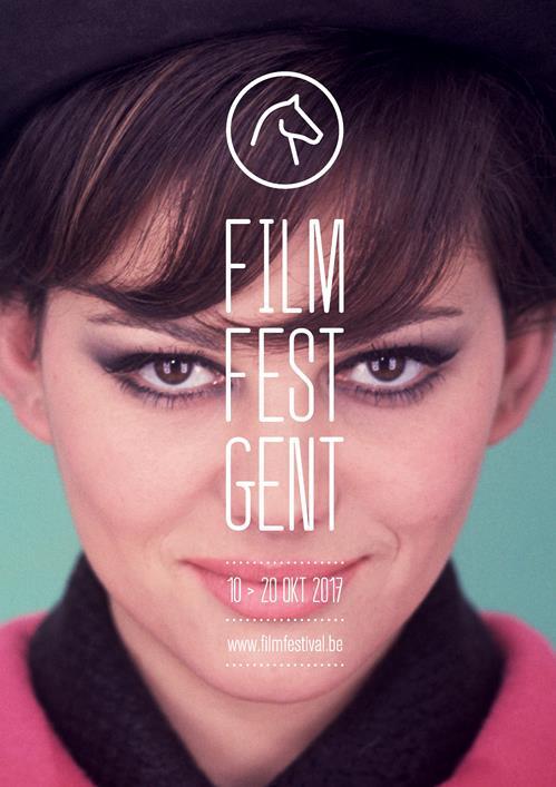 CampagnebeeldFilmFestGent2017zonderlogosDEF.102443.jpg