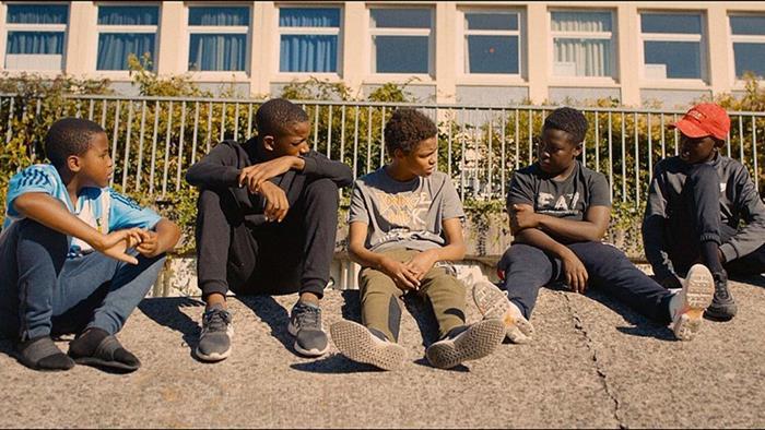 les_miserables_2_c_srab_films_-_rectangle_p.102507.jpg