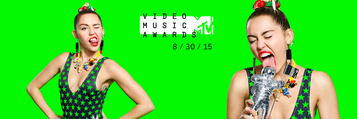 MTV has a host for the 2015 VMAs!