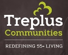 Treplus Communities Fall Party