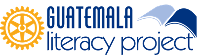 Guatemala Literacy Project (GLP)