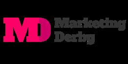 Marketing Derby