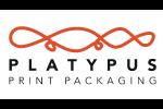 Platypus Print Packaging