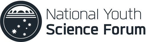 National Youth Science Forum, Celebrating 35 years in 2018
