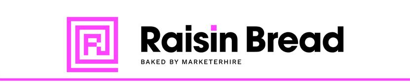 Raisin-Bread-10-12-2021