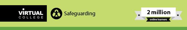 Virtual College - Safeguarding
