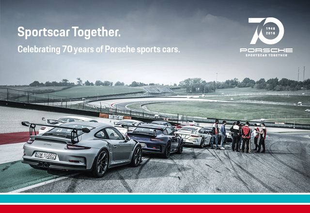 SportscarTogether.115957.jpg