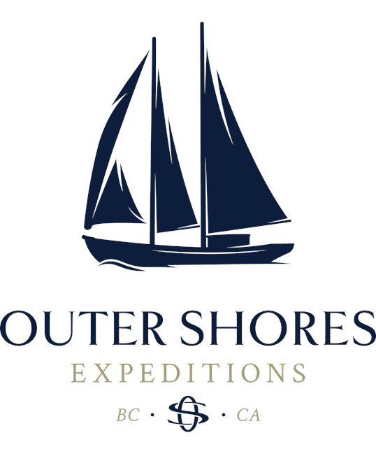 Outer Shores Expeditions