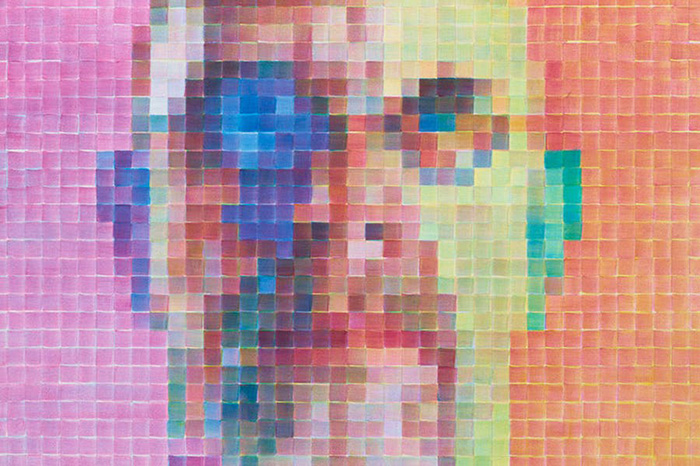 Chuck Close has died at the age of 81 | Poland has adopted a controversial law limiting the restitution of property | Ernst van de Wetering (1938–2021) | and German police have arrested a final suspect in the Green Vault robbery