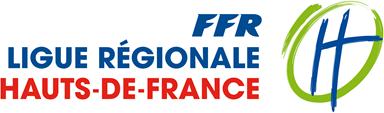 Ligue de Rugby des Hauts de France