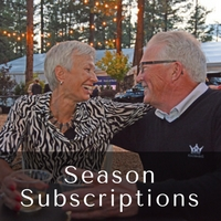 Season Subscriptions