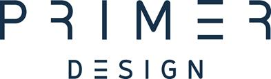 Primerdesign Ltd