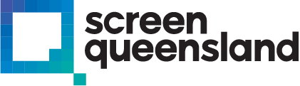 Screen Queensland