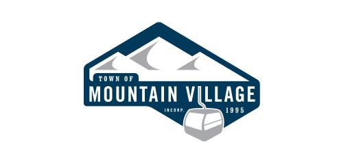 Town of Mountain Village