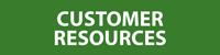 Customer Resources