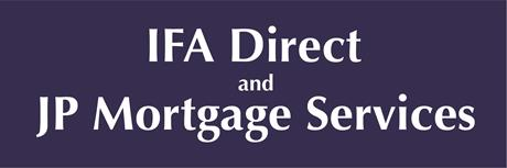 http://i1.cmail20.com/ei/r/F7/CF1/BA3/csimport/IFADirectJPMortgageServicesLogo-Option2.094143.jpg