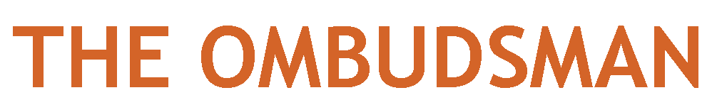 Australian and New Zealand Ombudsman Association (ANZOA)