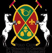 L'ÉCOLE DE POLO DE CHANTILLY