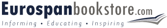 eurospan bookstore logo