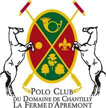 La saison de Polo 2016