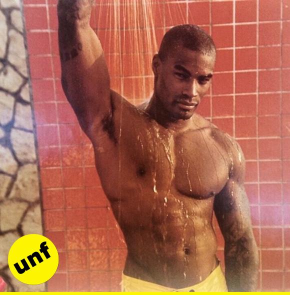 SUP, Tyson