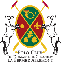 Tournois Septembre 2017