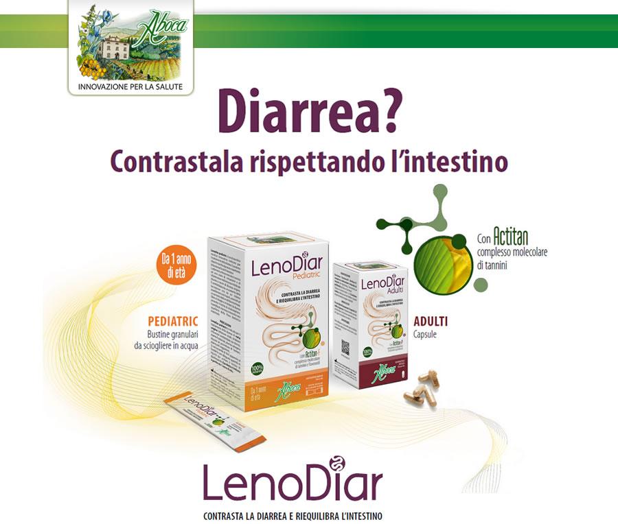 LenoDiar