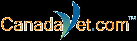 CanadaVet Website