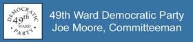 Ward 49