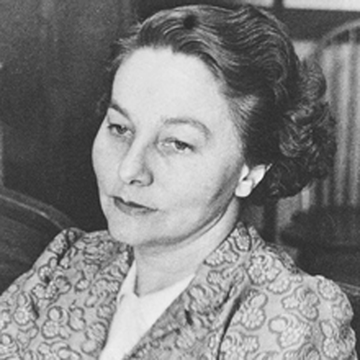 Genevieve Taggard