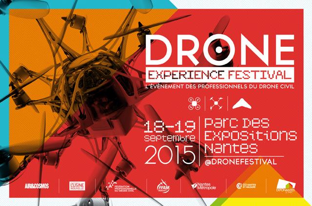 DRONE eXpérience Festival : NANTES 18&19/9/2015 APDRONE640x423-01