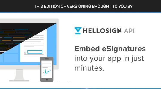 HelloSign