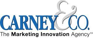 Marketing Innovation