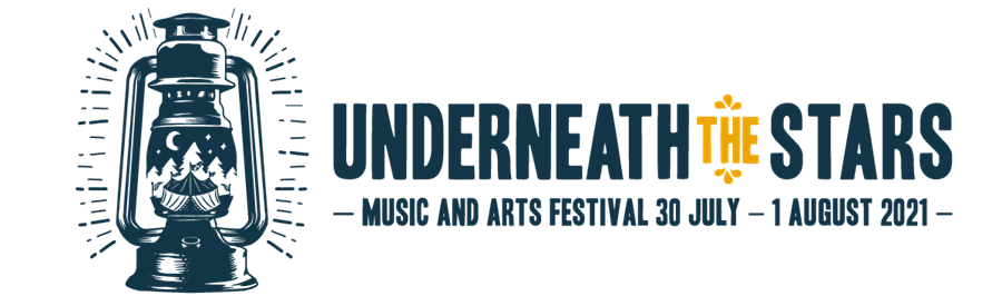 Underneath the Stars Festival: UTSf 2021 tickets released 1