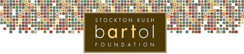Stockton Rush Bartol Foundation