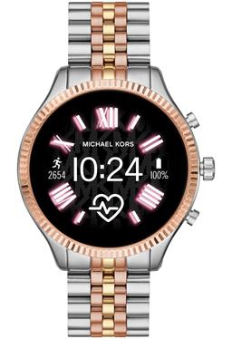 MICHAEL KORS Lexington  ̶3̶6̶9̶ ̶€̶ 319 €