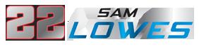 Sam Low