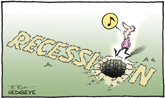 Recession cartoon 04.14.2016