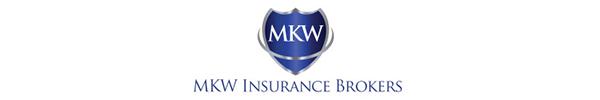 MKW Insurance Brokers