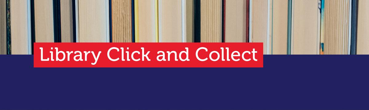 library click and collect