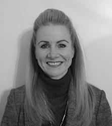 Carol Clelland joins our team